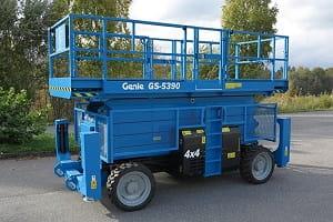 Genie-GS5390-min