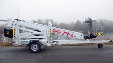 dino-260-xtd