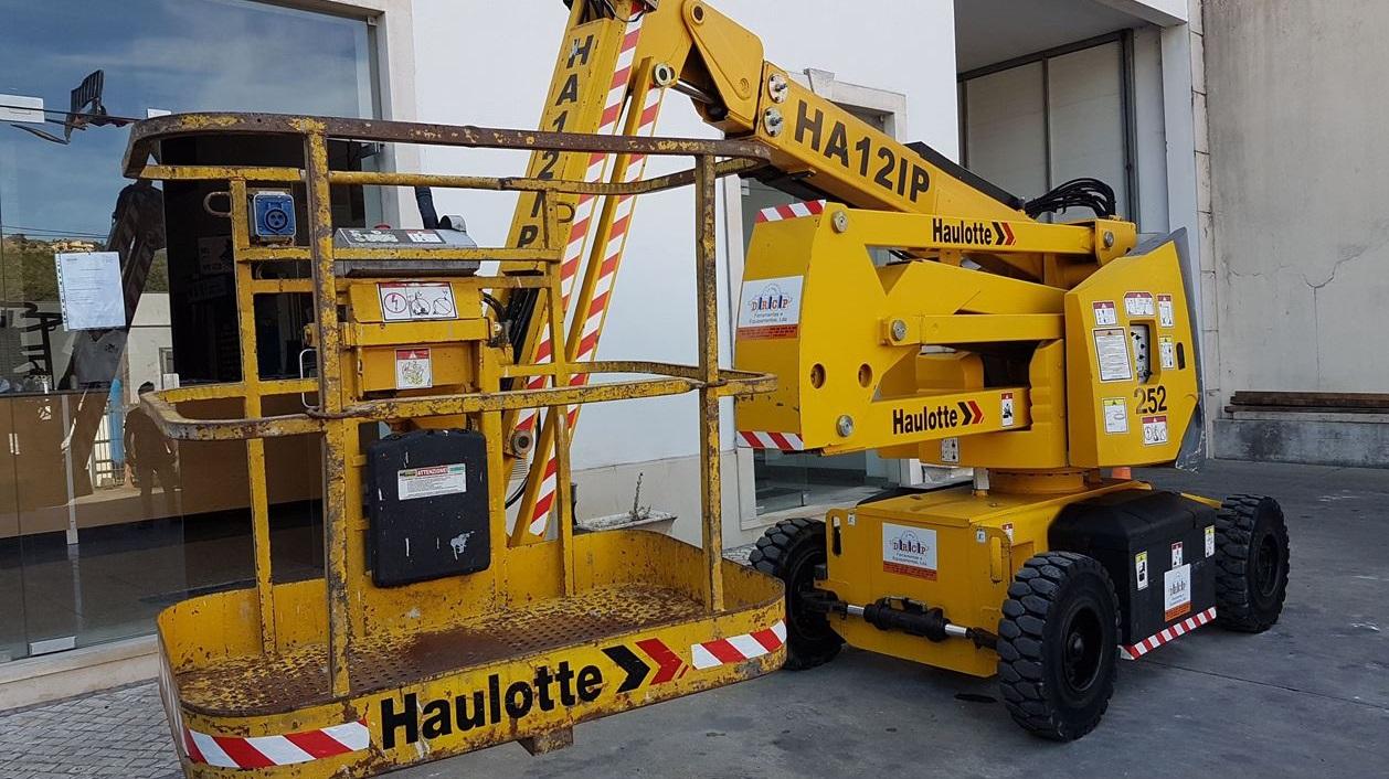 haulotte-ha-12-ip