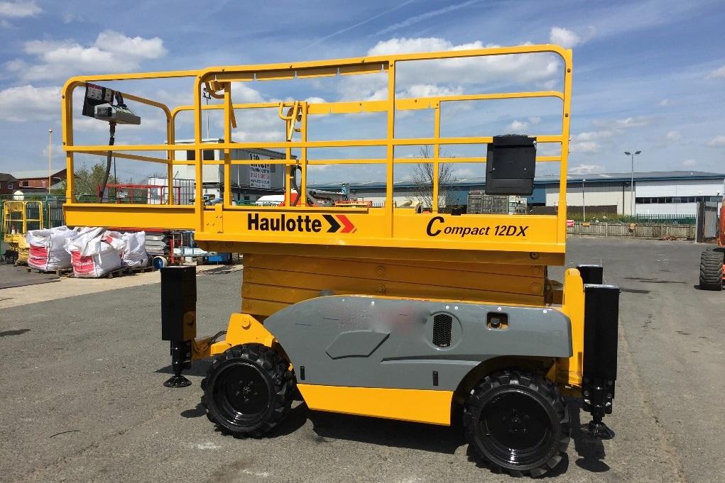Haulotte-Compact-12DX