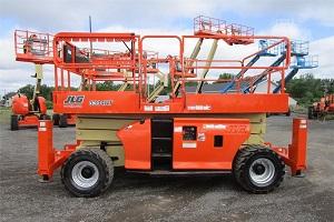 JLG-3394RT