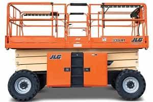 JLG330LRT-min