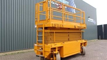 Liftlux-SL153-E12-2WD-min-min
