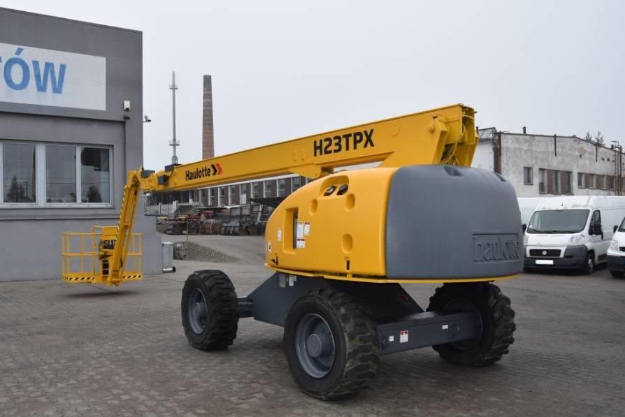 haulotte-h-23-tpx