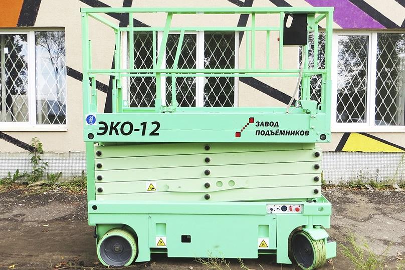 podemnik-eko-12