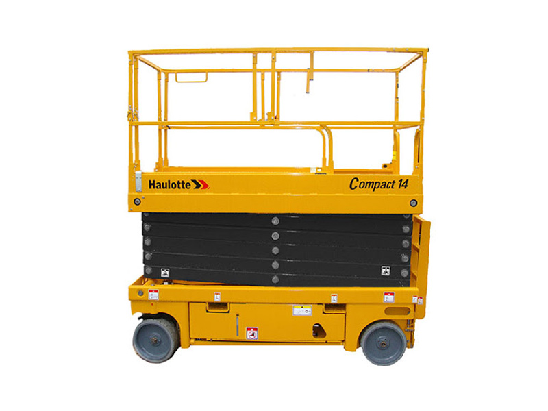 ╨Э╨╛╨╢╨╜╨╕╤З╨╜╤Л╨╕╠Ж-╨┐╨╛╨┤╤К╨╡╨╝╨╜╨╕╨║-Haulotte-Compact-14